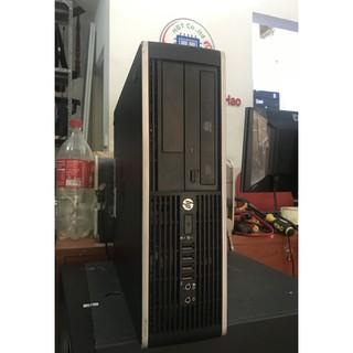 Máy tính core i5 đầu 6 cấu hình cao máy đẹp có thu wifi internet không dây chạy ổn định 24/24h