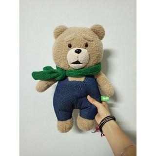 Gấu bông Ted 2