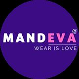 Mandeva Store
