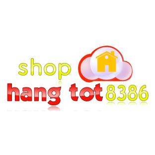 shophangtot8386