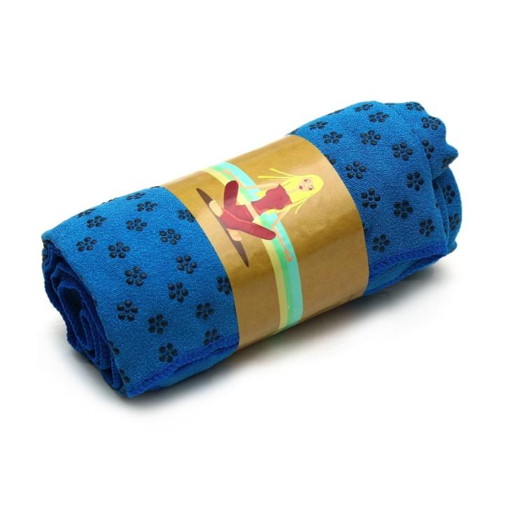 Khăn trải thảm yoga Ribobi có kèm túi đựng - Xanh dương - 3350729 , 1110674113 , 322_1110674113 , 219000 , Khan-trai-tham-yoga-Ribobi-co-kem-tui-dung-Xanh-duong-322_1110674113 , shopee.vn , Khăn trải thảm yoga Ribobi có kèm túi đựng - Xanh dương