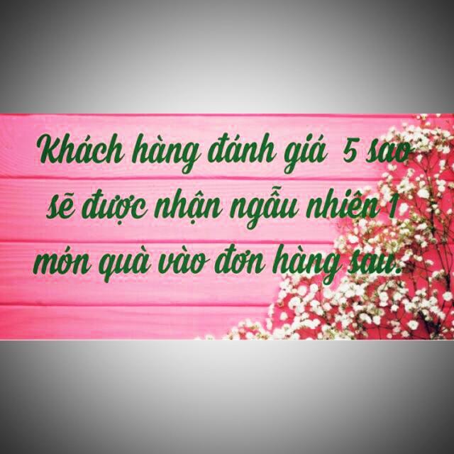 phukienmaytinh_banbuon