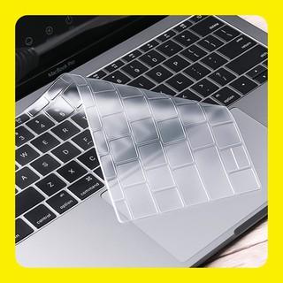 Silicon bàn phím Macbook
