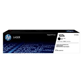Mực in Laser HP 107A (W1107A) dùng cho máy in 107W/135W/137W – Hàng Chính Hãng