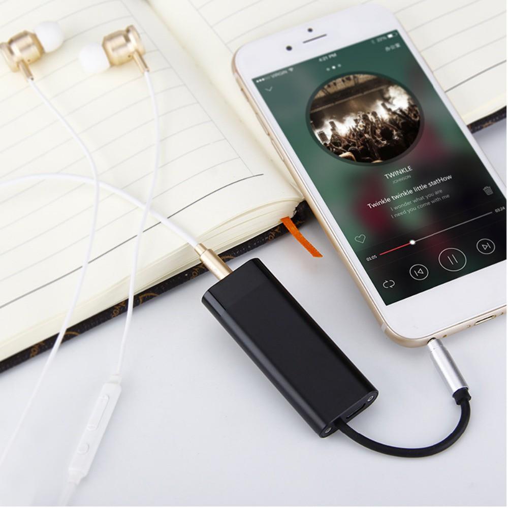Artextreme Amplifier Cải Thiện Âm Thanh Hoàn Hảo Cho Điện Thoại Di Động - Loa - Máy Tính