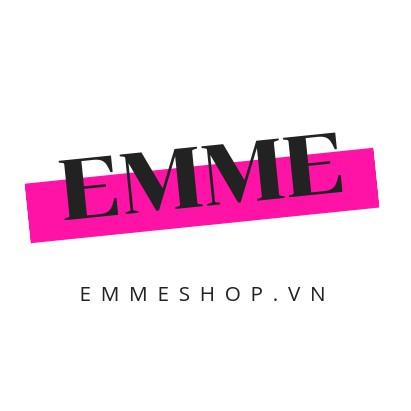 EmmEshop VN