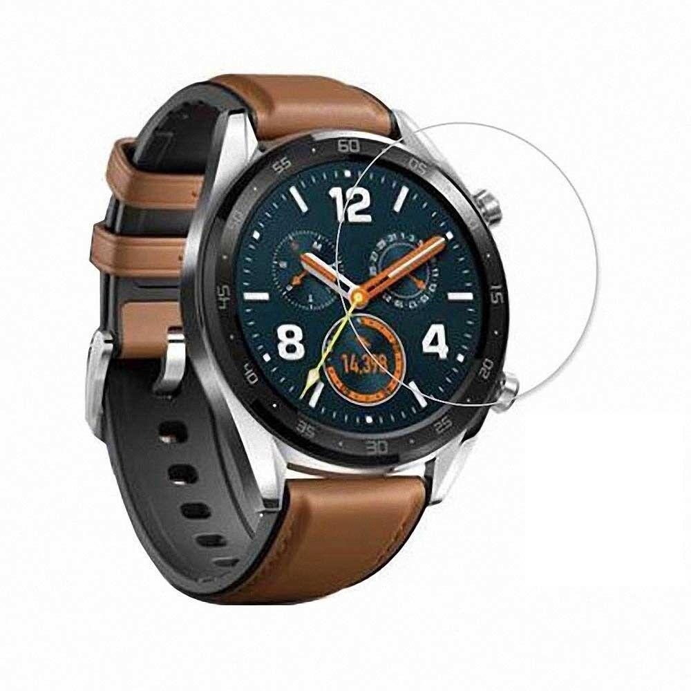 Kính cường lực bảo vệ màn hình cho Huawei Watch GT tiện dụng