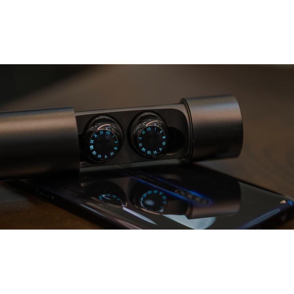 Tai nghe bluetooth Tekin TWS- I12 hàng chính hãng - Bảo hành 12 tháng toàn quốc