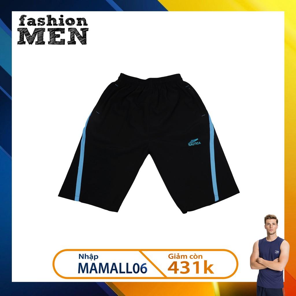Bộ 10 quần đùi ngố dáng đẹp mềm mại HTF008
