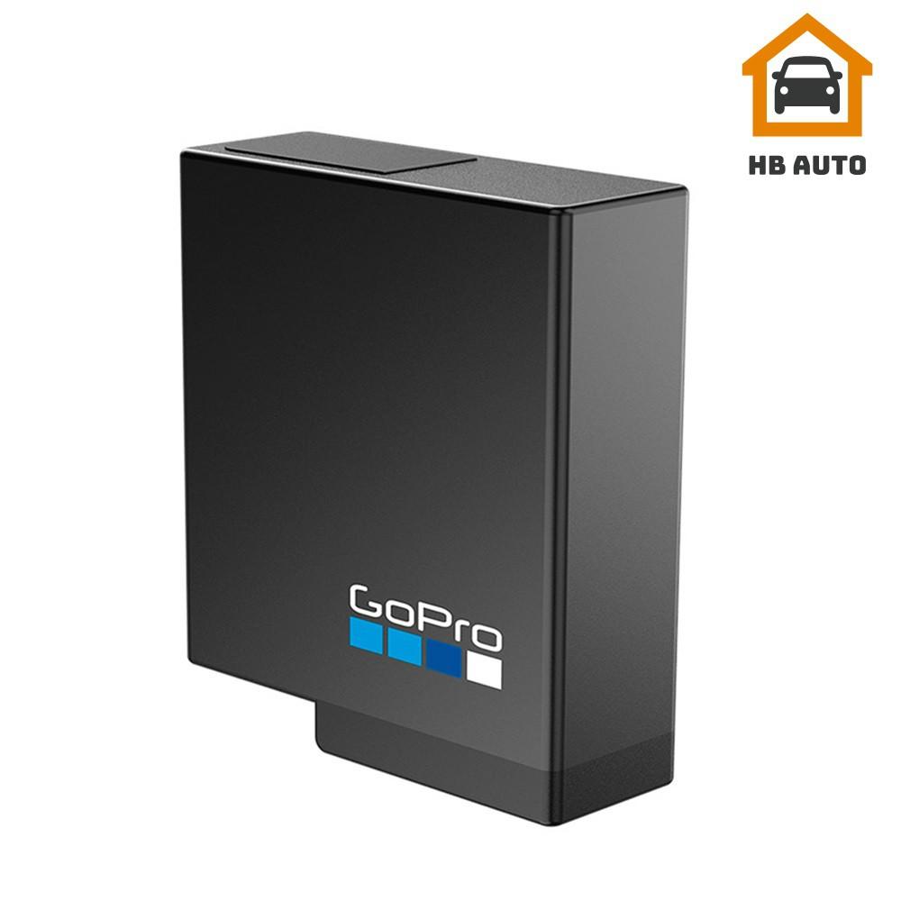 Pin Gopro Rechargeable Battery (HERO5 Black) (English/French/Dutch) GO_AABAT-001-EU
