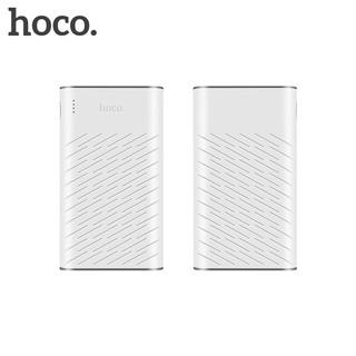 Pin sạc dự phòng HOCO B31 20000mAh