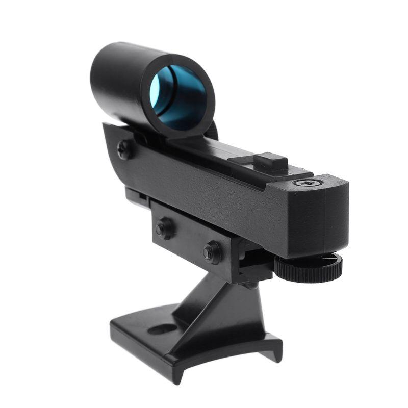 SC Red Dot Finder Scope Astronomy for 80EQ 80DX 90DX SE SLT Telescope Binoculars Monocular