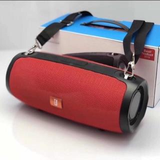 [Mã ELFLASH5 giảm 20K đơn 50K] Loa Bluetooth Charge 4+ Mini Loabluetooth dung lượng 6000 mAh