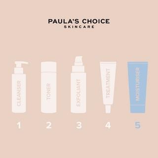 Hình ảnh Kem dưỡng thể ngừa viêm lỗ chân lông Paula's Choice RESIST WEIGHTLESS BODY TREATMENT WITH 2% BHA - 210ml mã 5700-6