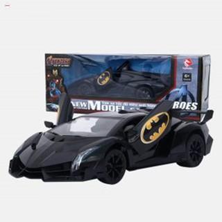 Xe điều khiển từ xa siêu anh hùng SpiderMan LT68-2606 SALE OFF SẢN PHẨM NÀY