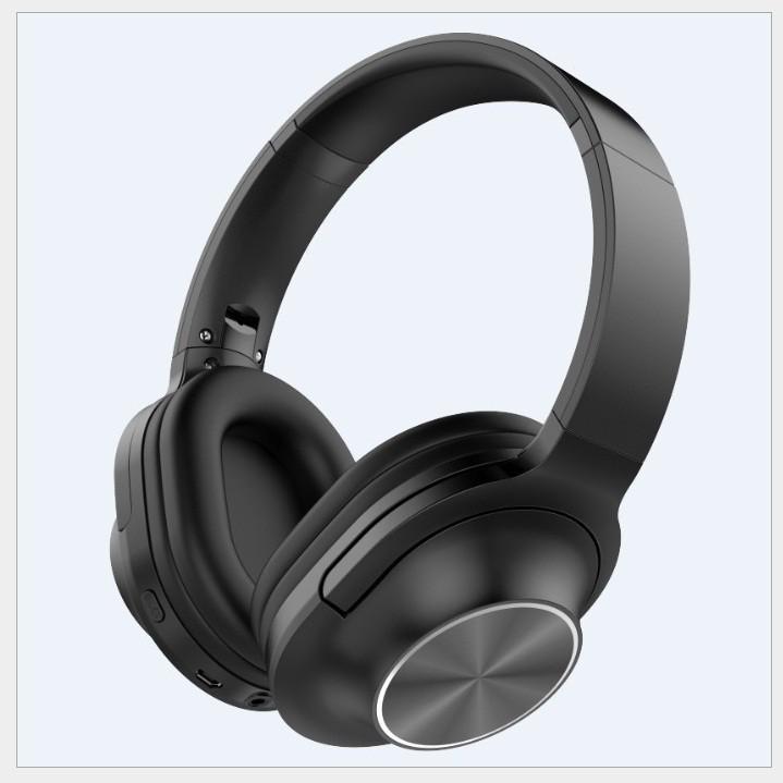 Tai nghe Bluetooth chụp tai Extra Bass Stereo 3700A -dc173