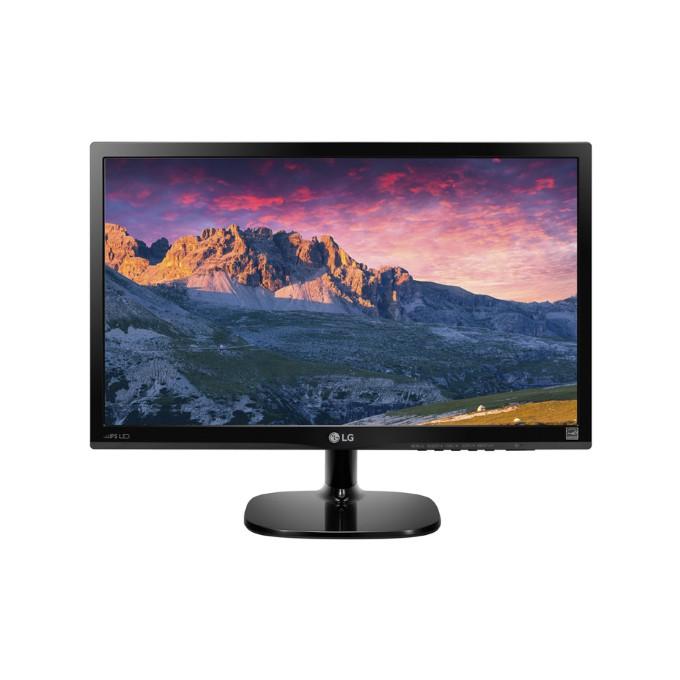 Màn hình LCD LG 22MP48 IPS 22in LED
