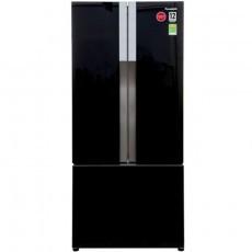 Tủ lạnh Inverter PANASONIC NR-CY558GKV2 491 lít - 13965264 , 1858624165 , 322_1858624165 , 25390000 , Tu-lanh-Inverter-PANASONIC-NR-CY558GKV2-491-lit-322_1858624165 , shopee.vn , Tủ lạnh Inverter PANASONIC NR-CY558GKV2 491 lít
