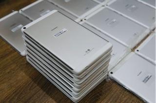 Máy tính bảng Huawei Dtab D01j M3 8.0 inch