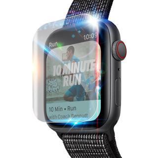 Miếng dán cường lực TPU bảo vệ màn hình cho đồng hồ  Watch 40mm 44mm
