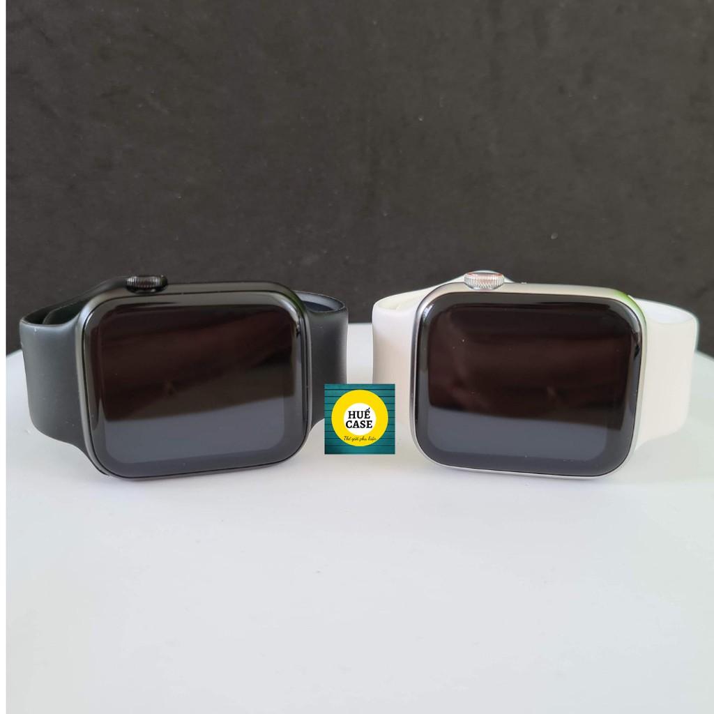 Đồng hồ thông minh 💕 Freeship 💕 Giảm 15 Smart watch nhập [MGG] 💕 Dong ho thong minh giao diện tổ ong, màn hình HD