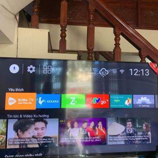 Smart Tivi XIAOMI 50 inch 4K