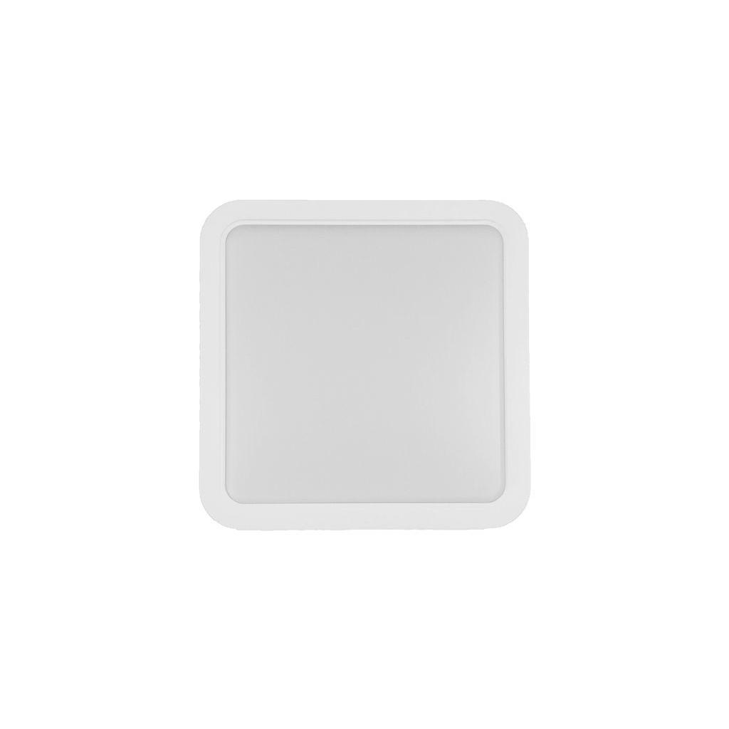 Bộ đèn LED ốp trần Điện Quang ĐQ LEDCL20 09765 9W
