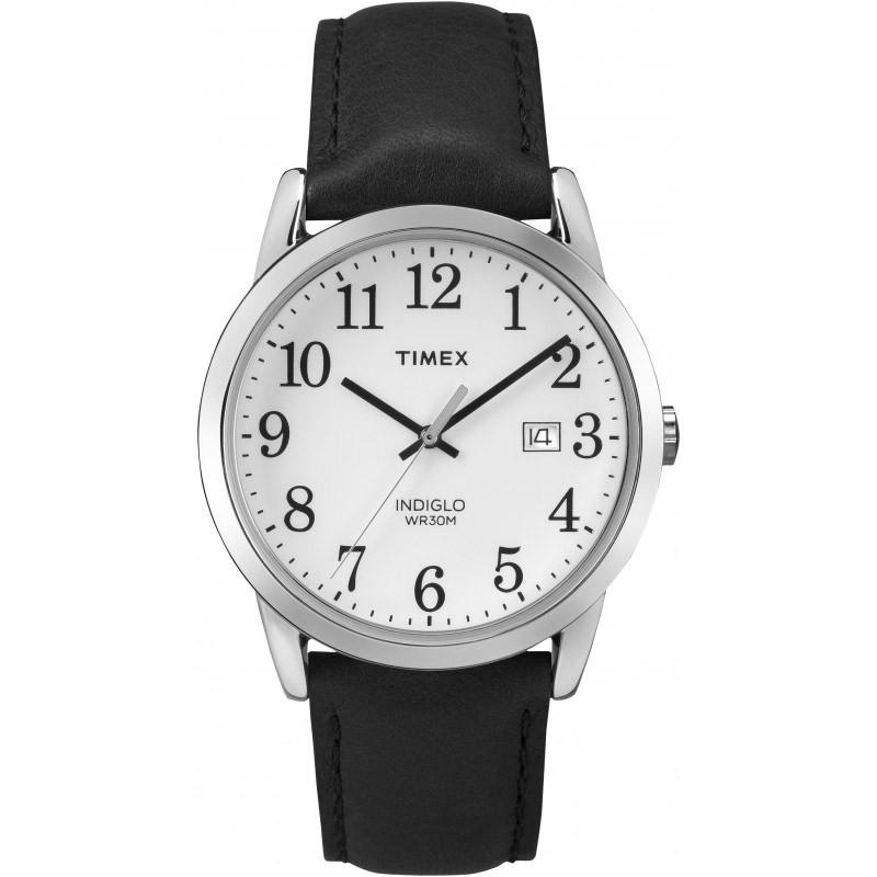 Đồng hồ nam Timex TW2P75600 mặt tròn màu bạc - 9950427 , 262273472 , 322_262273472 , 2090000 , Dong-ho-nam-Timex-TW2P75600-mat-tron-mau-bac-322_262273472 , shopee.vn , Đồng hồ nam Timex TW2P75600 mặt tròn màu bạc