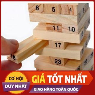 KBBHN-Rút gỗ thông minh