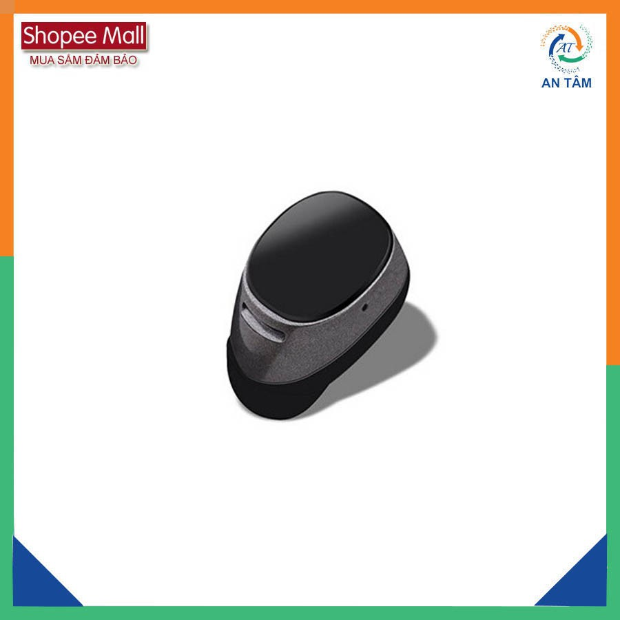 Tai Bluetooth V4.1 Stereo Mini 7 (fullbox)
