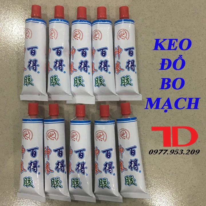 COMBO 10 typ Keo đổ bo mạch 602 - 14770822 , 1545808338 , 322_1545808338 , 200000 , COMBO-10-typ-Keo-do-bo-mach-602-322_1545808338 , shopee.vn , COMBO 10 typ Keo đổ bo mạch 602