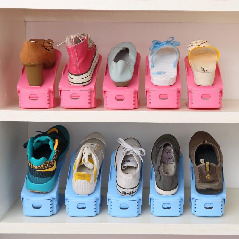 Kệ để giày tiện ích- nhựa - 3576751 , 1315283774 , 322_1315283774 , 20000 , Ke-de-giay-tien-ich-nhua-322_1315283774 , shopee.vn , Kệ để giày tiện ích- nhựa