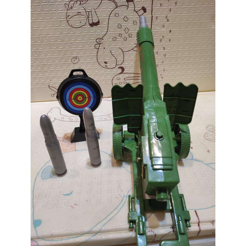 [Ảnh thật] Xe pháo chống tăng