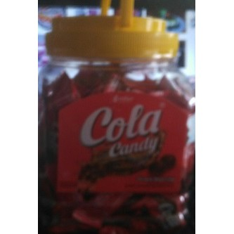 Kẹo hũ Cola/ Split chanh hộp 560g (200 cái) - 3053050 , 787179438 , 322_787179438 , 85000 , Keo-hu-Cola-Split-chanh-hop-560g-200-cai-322_787179438 , shopee.vn , Kẹo hũ Cola/ Split chanh hộp 560g (200 cái)