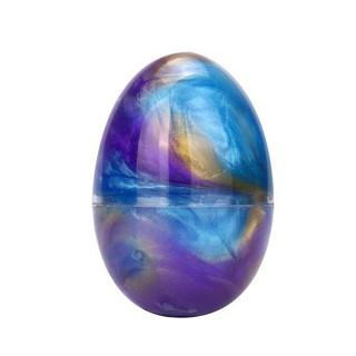 Quả trứng slime chất nhờn ma quái-__giá sập kho _hàng bao đẹp