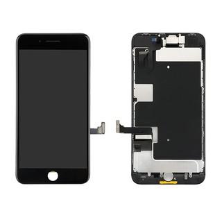 Màn Hình iPhone Zin 100% Tháo Máy/ Linh Kiện iPhone 6/6plus/6s/6splus/7/7plus/8/8plus/X/Xs/Xsmar/11/11ProMax