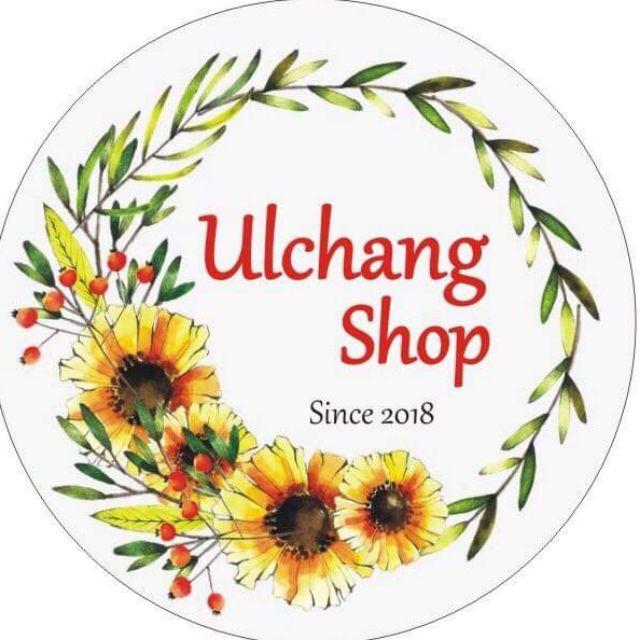 xưởng váy sỉ Ulchang, Cửa hàng trực tuyến | BigBuy360
