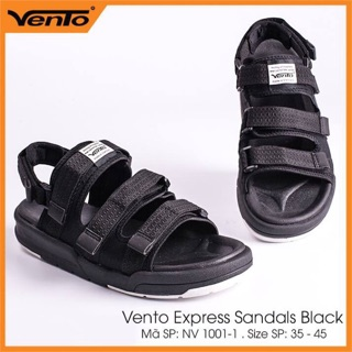 Siêu hot, Sandal Vento chính hãng xuất khẩu Nhật NV1001-1