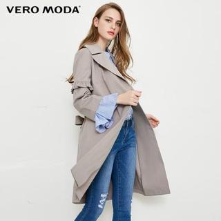áo khoác nữ 34902_139175