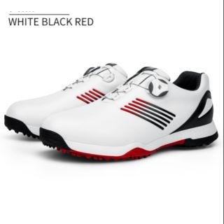 Giày golf nam PGM XZ152