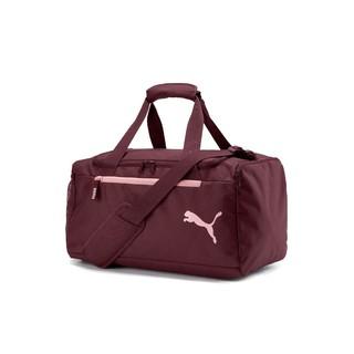 Túi Trống thể thao chính hãng Puma Fundamentals Sports XS