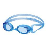 Kính bơi trẻ em cao cấp - Kính bơi cho bé có lớp silicon mềm chống nước bảo vệ mắt...