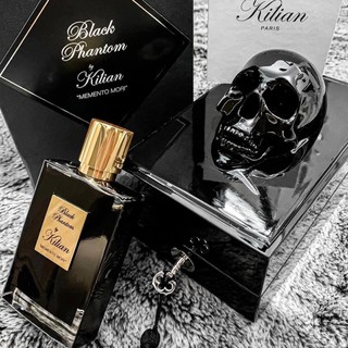 Nước Hoa Kilian Black Phantom full hộp mới .