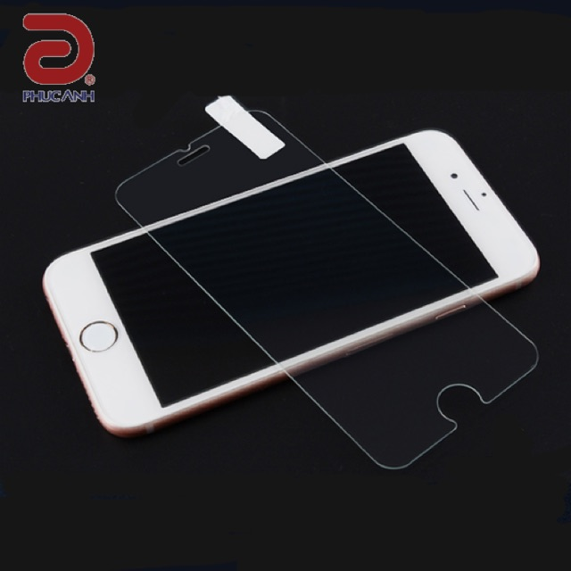 Miếng dán màn hình iPhone 7 plus