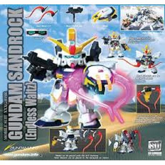 Gundam - 57622