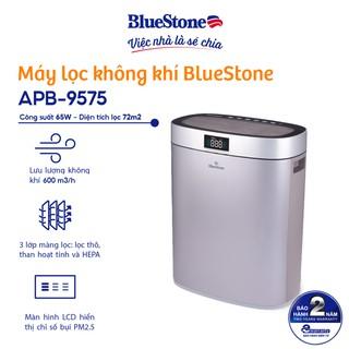 Máy Lọc Không Khí BlueStone APB-9575 thumbnail