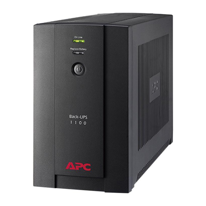 Bộ lưu điện APC BX1100LI-MS đen - 1125917355,322_1125917355,2010000,shopee.vn,Bo-luu-dien-APC-BX1100LI-MS-den-322_1125917355,Bộ lưu điện APC BX1100LI-MS đen