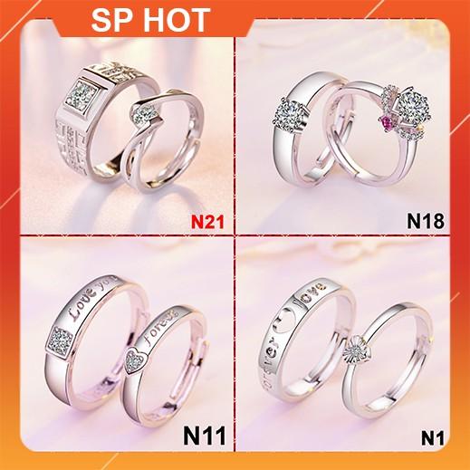 [HOT] Đồng Hồ Nam Nữ Cặp Đôi Kevin - 012