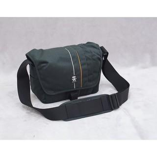 Túi đựng máy ảnh Crumpler Jackpack 4000.