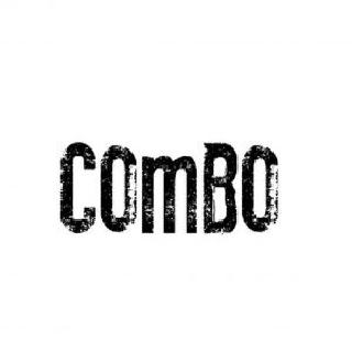 Combo dùng thử 25 túi trữ sữa dung tích 250ml (5 loại)